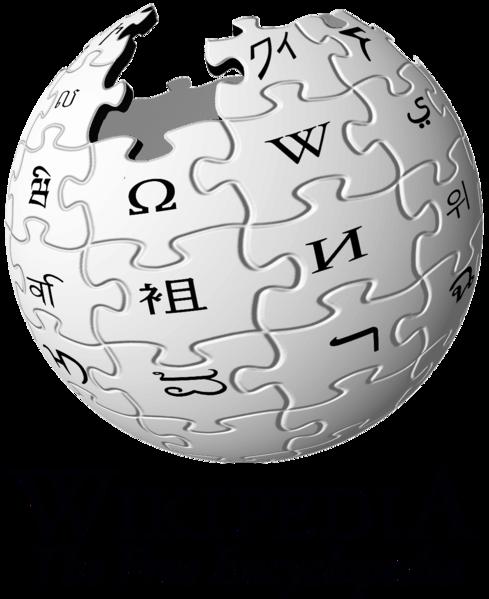 Információk a wikipedián