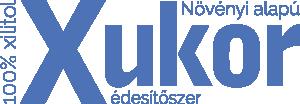 Xukor logo